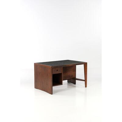 Pierre Jeanneret, 'Locker desk', 1957-1958