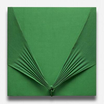 Jorge Eielson, 'Quipus 46B1', 1976