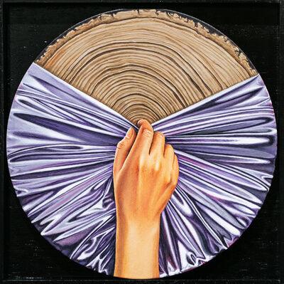 Sebastián Riffo Montenegro, 'Untitled', 2020