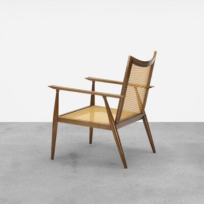 Paul McCobb, 'Planner Group Lounge Chair', c. 1953