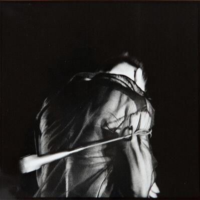 Linder, 'Morrissey (Long Island)', 1991