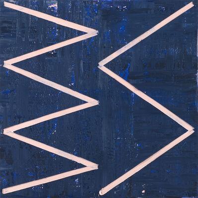 Joaquim Chancho, 'Painting 844', 2006