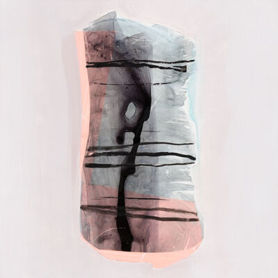 Eva Bovenzi, 'Chalcedony #5', 2015
