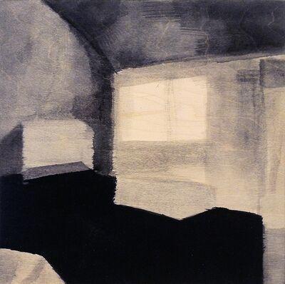 Alie Smith, 'Worried Well', 2014