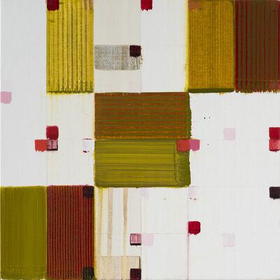 Roberto Caracciolo, 'Untitled (15)', 2018
