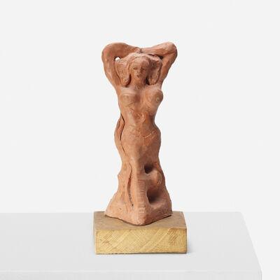 Abbott Pattison, 'Untitled', c. 1970