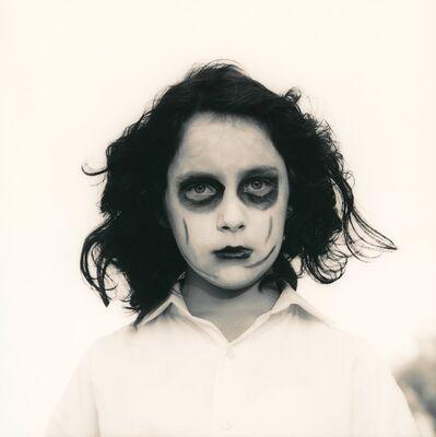 Ken Rosenthal, 'Maquillage', 2010
