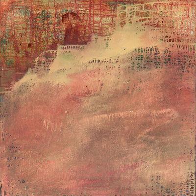 Yari Ostovany, 'Chelleneshin 34', 2016