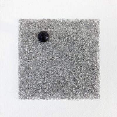 Stefan Milosavljevic, 'Energetic Paradox- Labradorite ', 2021