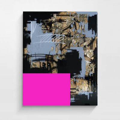 Jeremy Brown, 'Epitome', 2019