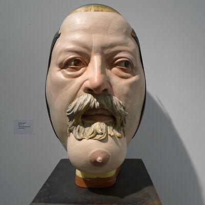 Luis Quintero, 'El buen decir', 2010-2015
