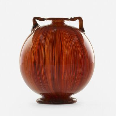 Lino Tagliapietra, 'Piccolo vase', 2012