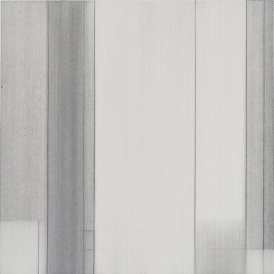 Julian Jackson, 'Other Rooms 10', 2016