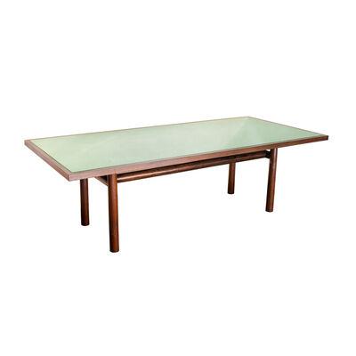 Joaquim Tenreiro, 'Dining table'