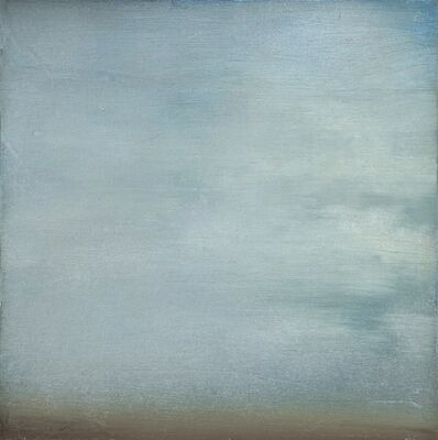 Carole Pierce, 'Summer Clouds III', 2014