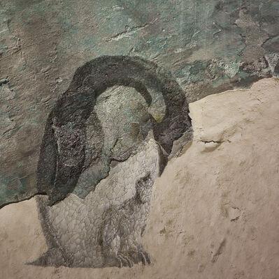 Sung Sangeun, 'Penguin', 2013