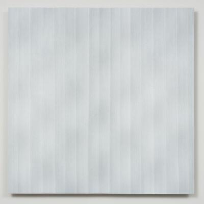 Elizabeth Thomson, 'Soft White Coda', 2016