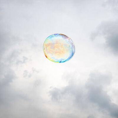 Stuart Allen, 'Bubble No. 2', 2014