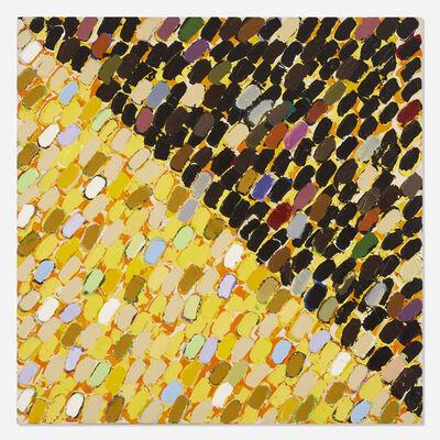 Kazuko Inoue, 'Untitled', 1983