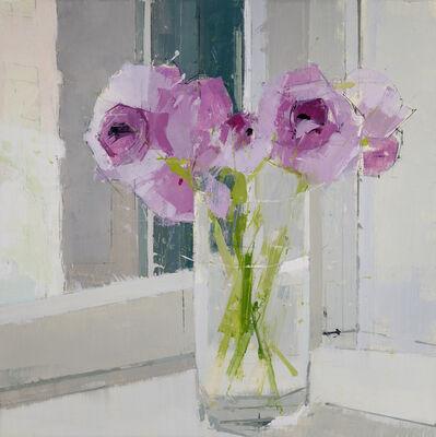 Lisa Breslow, 'Afternoon', 2019