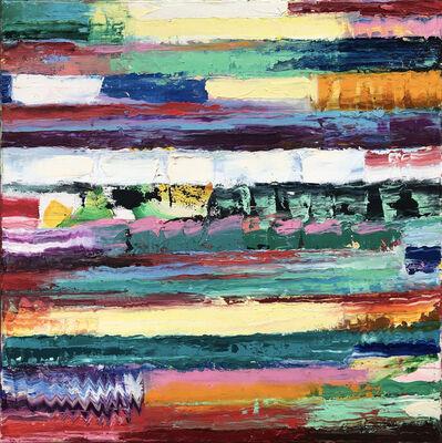 Monroe Hodder, 'Open Window', 2020