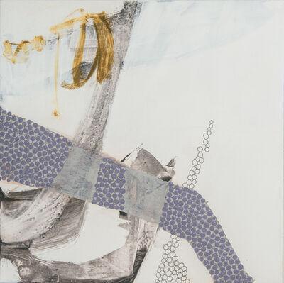 Melanie Grein, 'When the Wind Picks Up', 2019