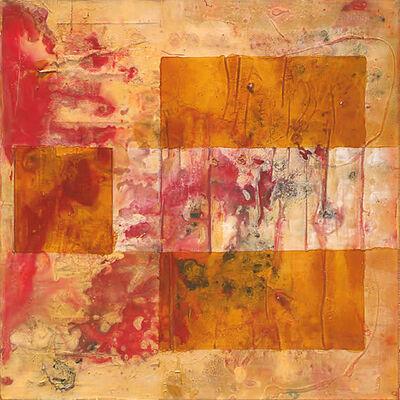 Antonio Puri, 'Stairway 4 '