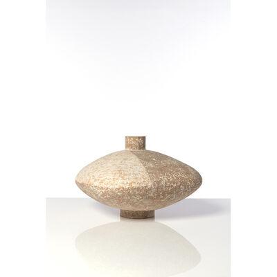 Claude Conover, 'Vase', circa 1965