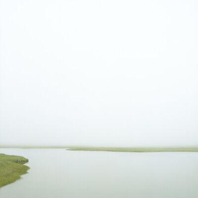 Tanja Hollander, 'Untitled 141812 (Wells, Maine)', 2014
