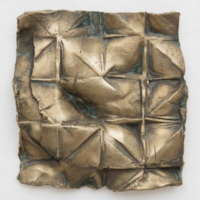 Celia Gerard, 'Little grid AP', 2016