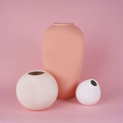 Elise Windsor, 'Phallic Vase', 2014