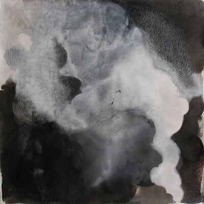 Dale Emmart, 'Exhaust 8', 2015