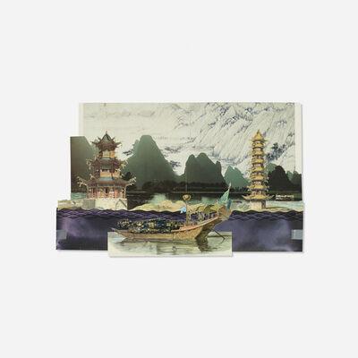T.J. Wilcox, 'Untitled', 1997