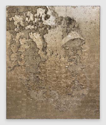 Rosalind Tallmadge, 'Sarabande', 2019