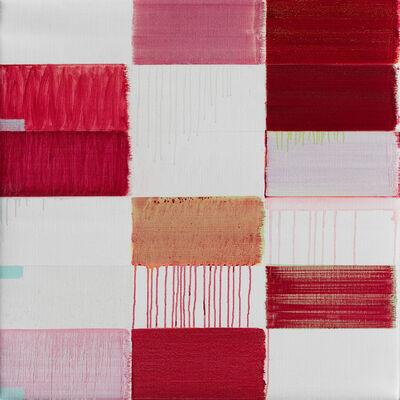 Roberto Caracciolo, 'Untitled (1)', 2009