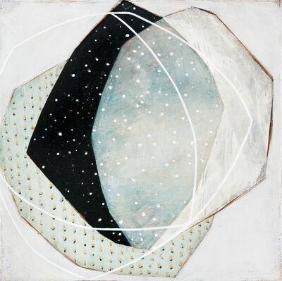Karine Leger, 'Winter Tale Series 15', 2018