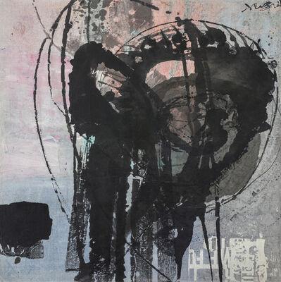 KUO Bor-Jou, 'Simply Wish', 2013