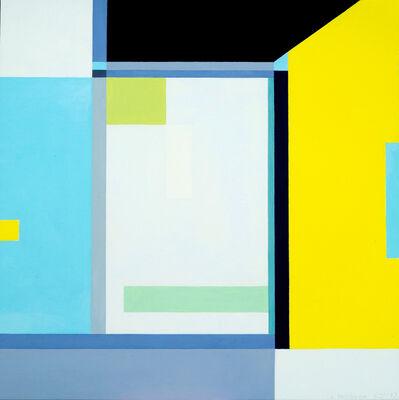 Judith Seligson, 'Roman Bath', 2012