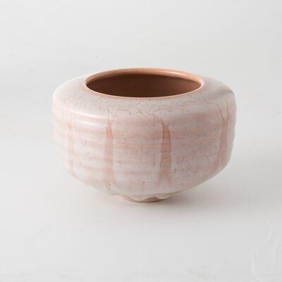 Jean Girel, 'Vase', 1992