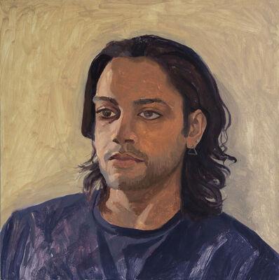 Fiza Khatri, 'Umair', 2021