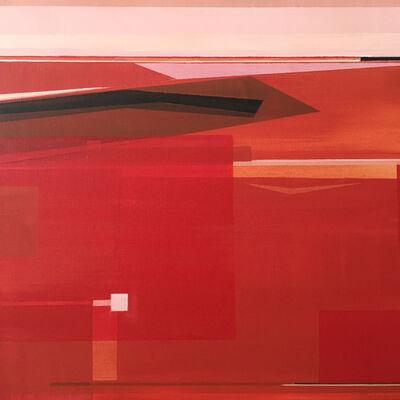 Shilo Ratner, 'No. 214', 2018