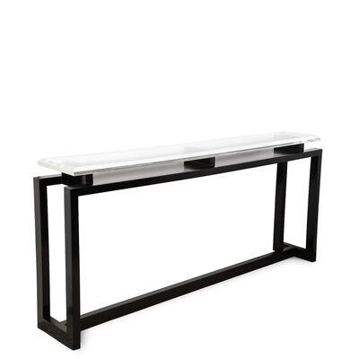 Paul Laszlo, 'Rare Console Table by Paul Lászlo'