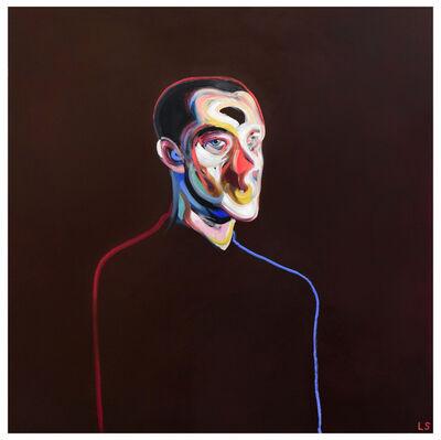 Loribelle Spirovski, 'Homme 31', 2019