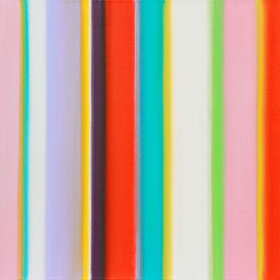 Anda Kubis, 'Illuminare 4', 2020