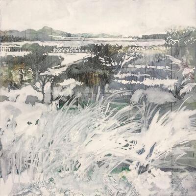 Michelle Muldrow, 'Oregon Coast', 2019