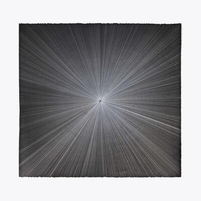 Michelle Grabner, 'Untitled', 2017