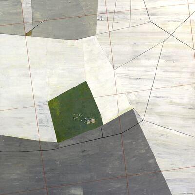 Heny Steinberg, 'Tolstoi Garden', 2014