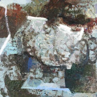 Nicole Maynard-Sahar, 'Untitled', 2017