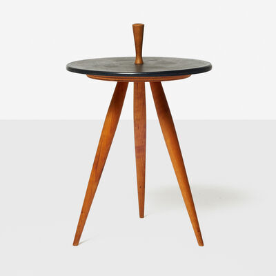 Phillip Lloyd Powell, 'Side Table by Phillip Lloyd Powell', ca. 1960