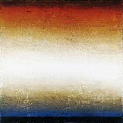 Mark Rediske, 'Lumen VI', 2021
